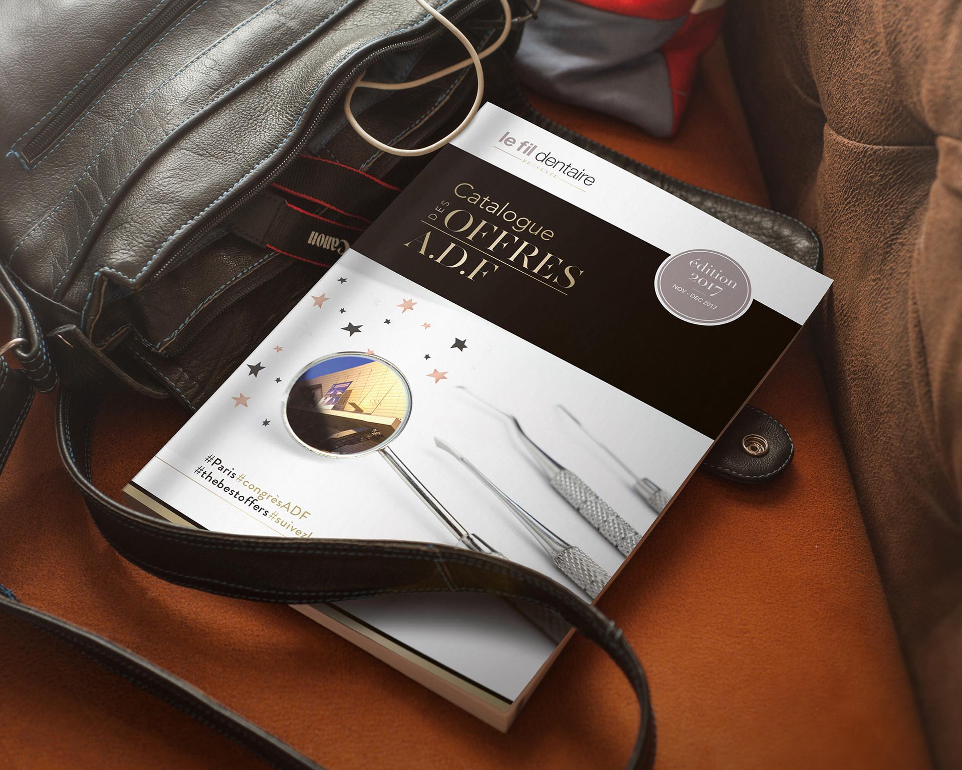 Catalogue 2017 - Photo MockUp cover.jpg