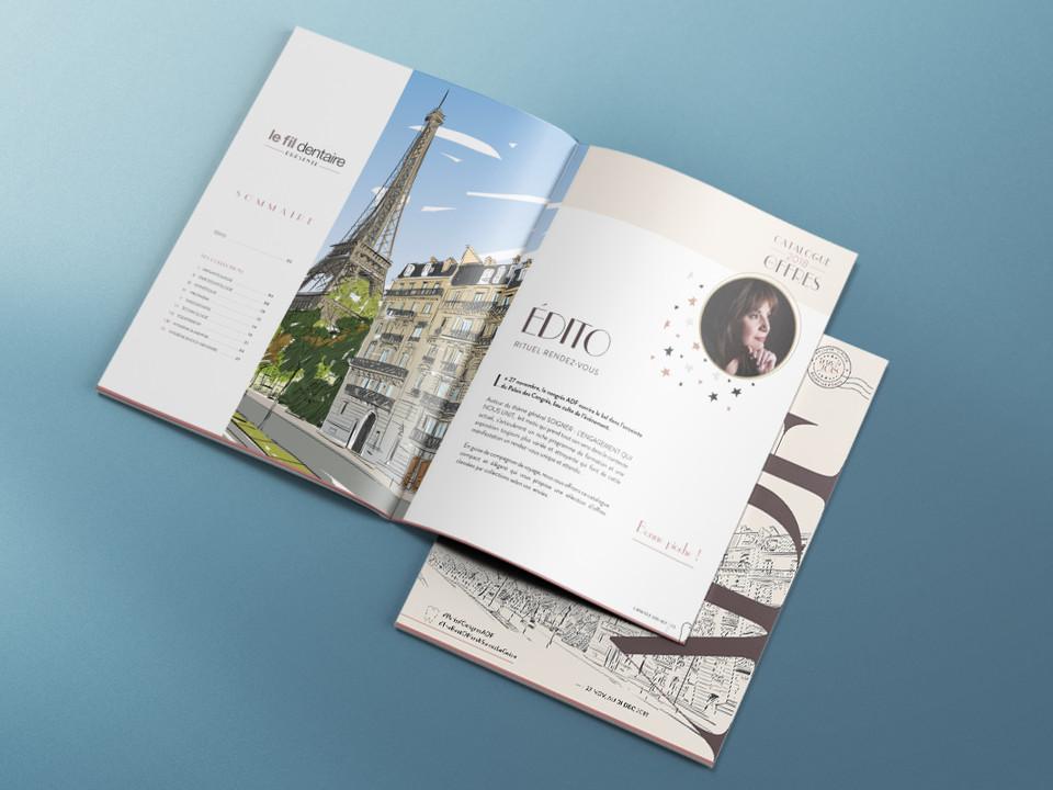 DP 2-3 - Catalogue ADF.jpg