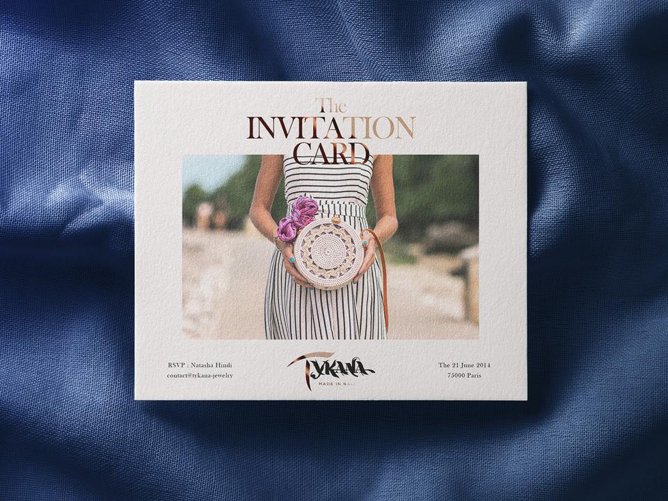 TYKANA - Invitation-Card-Mockup-Vol-10.j