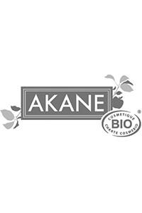 Logo_Akane