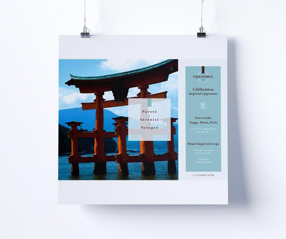 EQUATORIA - Square hanging poster.jpg