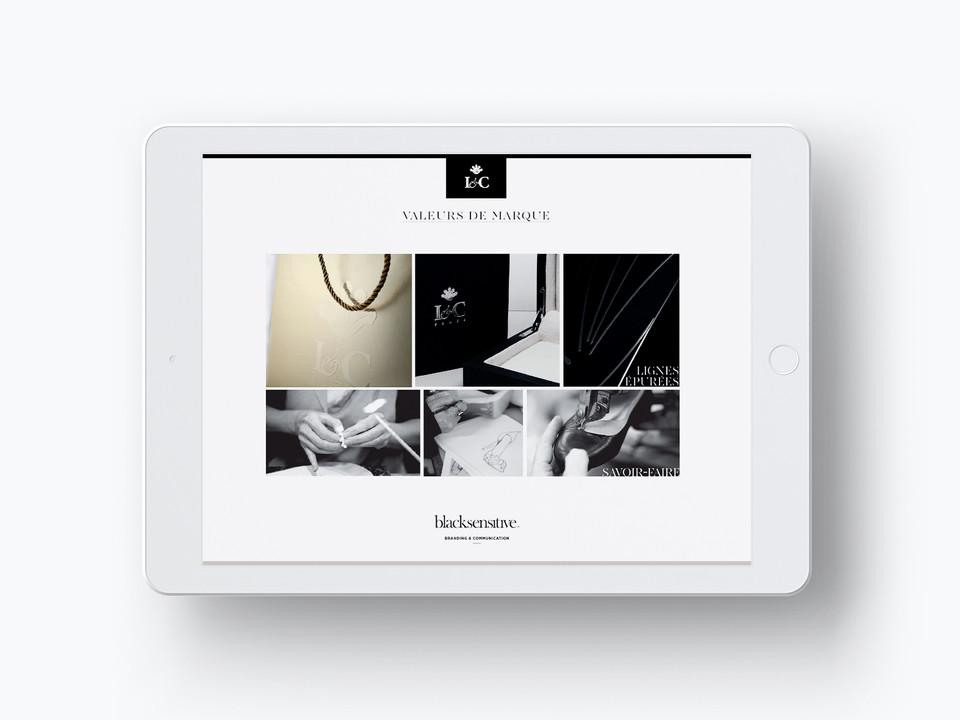 01_I&C UNIVERS_Clay iPad 9.7 Mockup.jpg