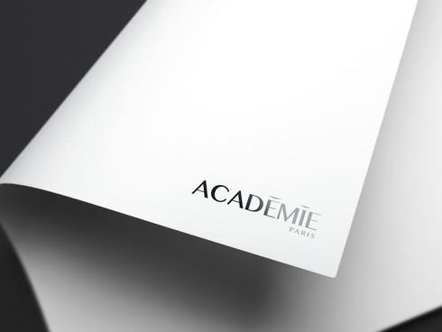 Academie Full Logo MockUp.jpg