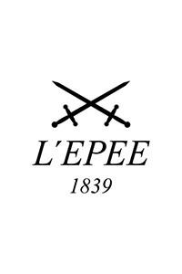 Logo_LEPEE
