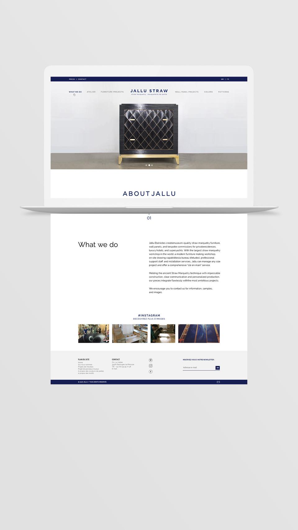 Page About JALLU - Mac Mockup.jpg