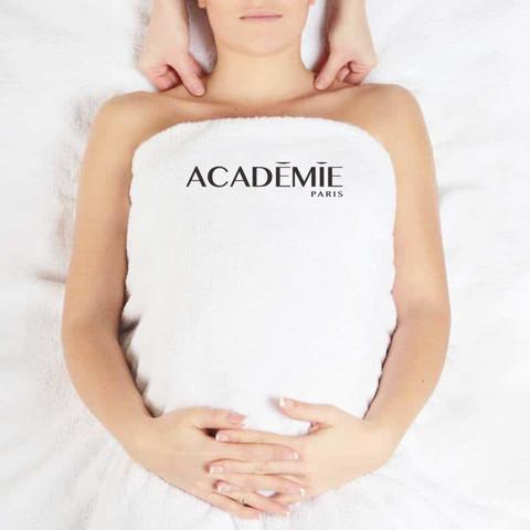 Académie Beauté