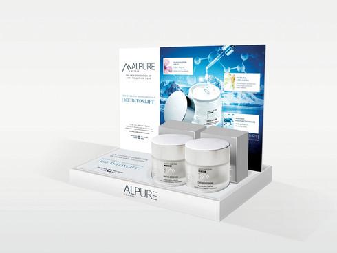 IMG2-ALPURE-PLV-72DPI.jpg