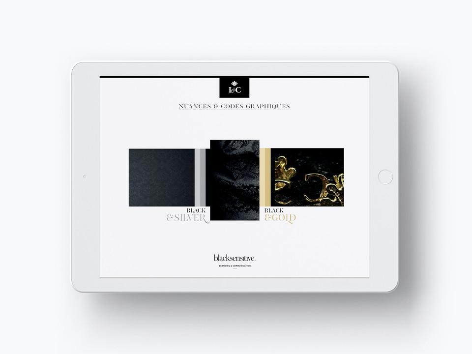 03_I&C UNIVERS_Clay iPad 9.7 Mockup.jpg