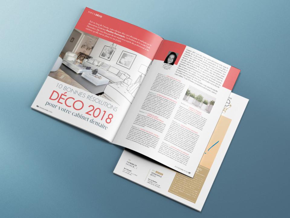 DP DECO - Mag LFD 2018.jpg