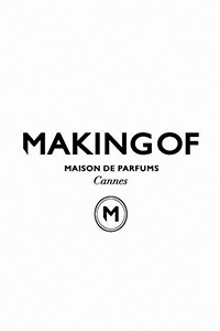 Logo_Making of