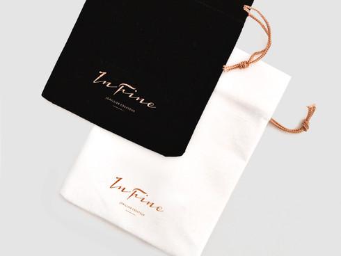 Contenant bijoux - IN FINE (packaging).j