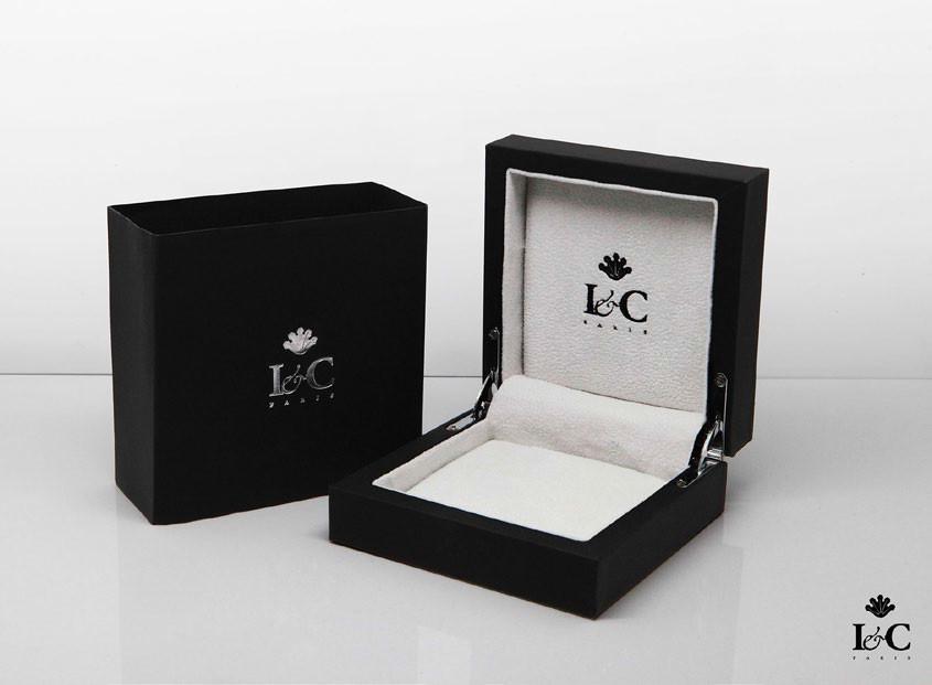 I&C Packagings - BS.jpg