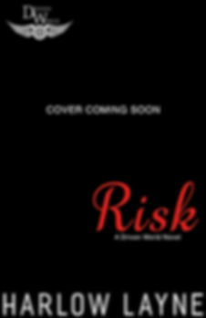 Risk COVER Placeholder.jpg
