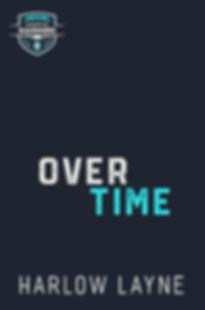 Over Time Ebook Placeholder.jpg