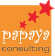 logo-Papaya-Consulting_big.png