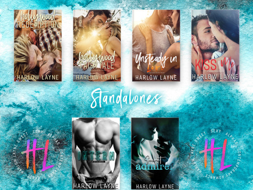 Kindle Unlimited Weekend Reads