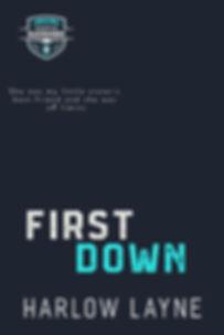 first down ebook placeholder.jpg