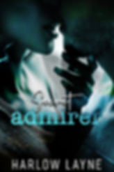 Secret Admirer Ebook.jpg
