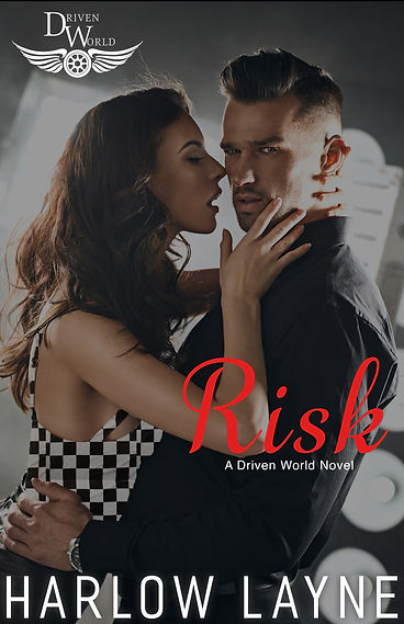 Risk by Harlow Layne KB Worlds.jpg