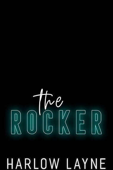 The Rocker Placeholder.jpg