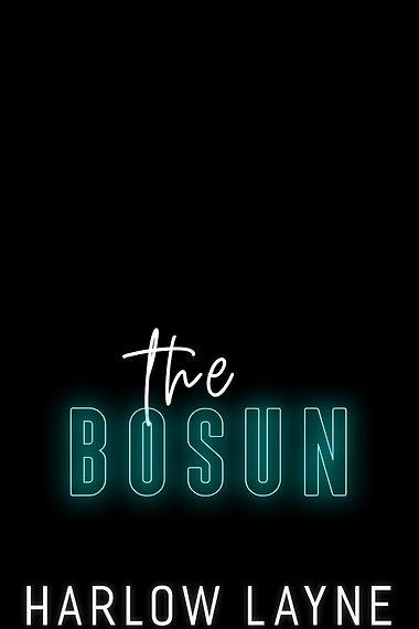The Bosun placeholder copy.jpg
