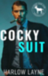 Cocky Suit Cocky Hero Club.jpg