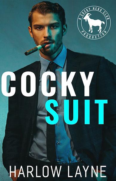Cocky Suit Cocky Hero Club.jpg