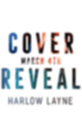 THE MODEL Cover Reveal Ebook copy.jpg