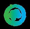 Logo-sign-colour.webp