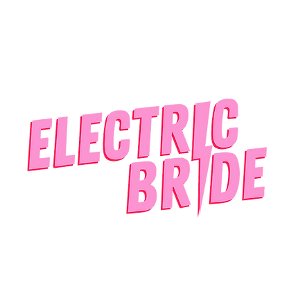 Electric Bride logo