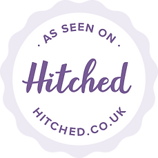 as-seen-on-hitched-logo