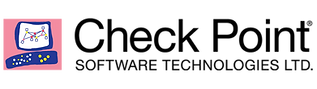 checkpoint-logo.png