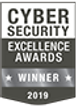 cyber-security-2019-silver.png