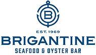 brigantine-new-logo.jpg