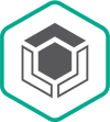 product-icon-select (1).png