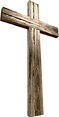 99-998000_wooden-cross-png.png
