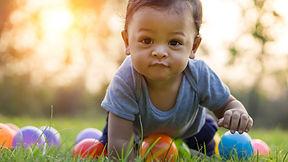 nm-developmental-milestones-and-when-to-