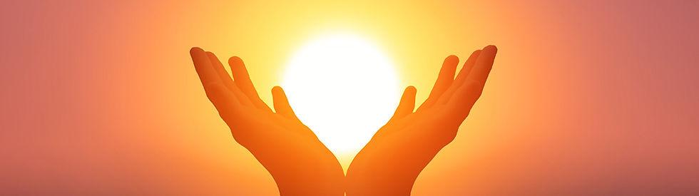 hands-praying.jpg