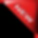 212-2129266_jeedjard-gimme-passion-fruit
