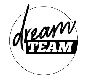 Dream-Team-logo_TRANS_300-300x272.png
