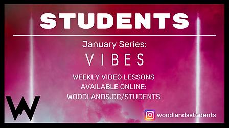 thumbnail_Students January.png