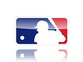 mlb-png-mlb-clear-png-300.png