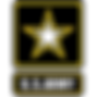 usarmy200.png