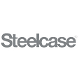 steelcase200.png