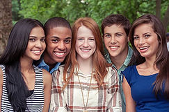 Researchers-Now-Think-Adolescence-Should
