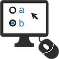 Online-Test_Icon.png
