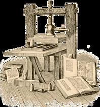 Buchdruckpresse-frei-klein.png