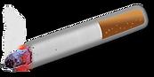 cigarette-42846__340.webp