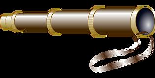 telescope-41245_960_720.png