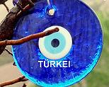 Türkei2012_079.JPG